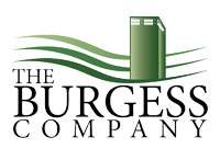 The Burgess Company - Real Estate