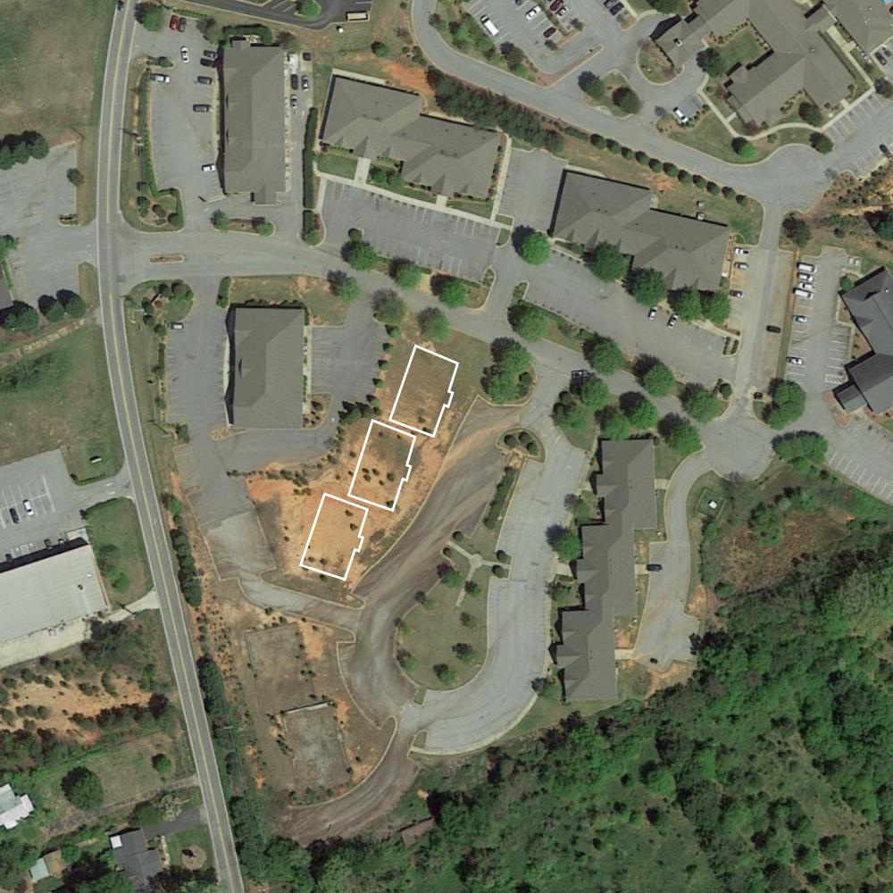 202-206 Park Place-outlines